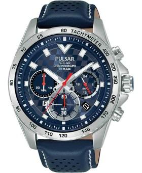 Pulsar PZ5107X1 herenhorloge