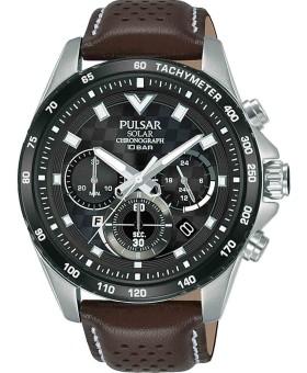 Pulsar PZ5109X1 herenhorloge