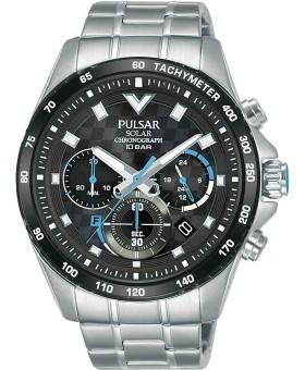 Pulsar PZ5105X1 herenhorloge