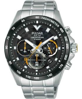 Pulsar PZ5103X1 herenhorloge