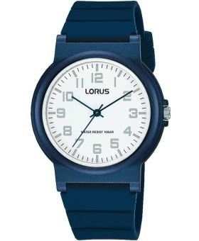 Lorus RRX35GX9 kids' watch