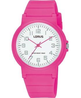 Lorus RRX43GX9 kids' watch