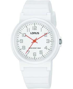 Lorus RRX41GX9 barnklocka