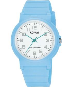 Lorus RRX37GX9 barnklocka