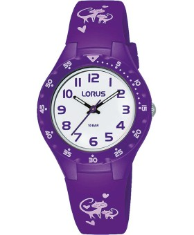 Lorus RRX53GX9 kids' watch