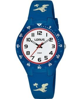 Lorus RRX49GX9 kids' watch