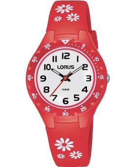 Lorus RRX57GX9 kids' watch
