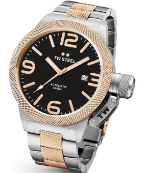 TW Steel CB135 men's watch