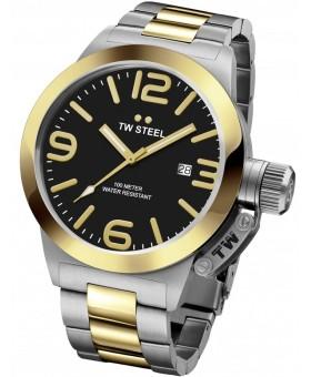 TW Steel CB42 men's watch