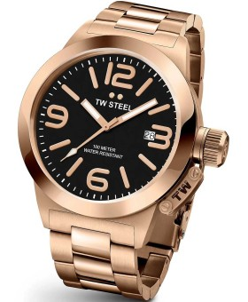 TW Steel CB403 ladies' watch