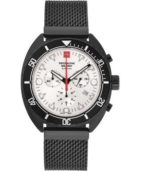 Swiss Alpine Military SAM7066.9172 men's watch