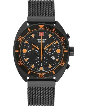 Swiss Alpine Military SAM7066.9179 men's watch