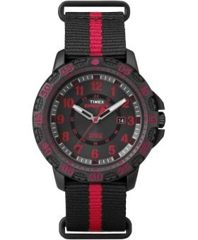 Timex TW4B05500 (SU) men's watch