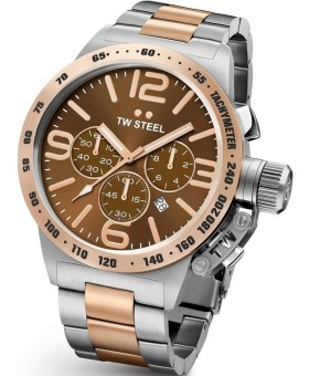 TW Steel CB153 men's watch