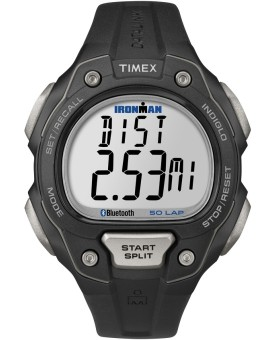 Timex TW5K86500 (H4) men's watch