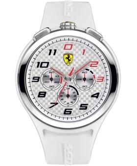 Ferrari F-0830102 herrklocka