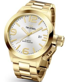 TW Steel CB82 men's watch