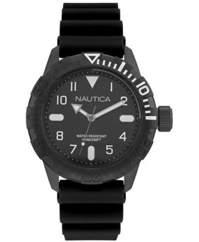 Nautica NAR10081G men's watch