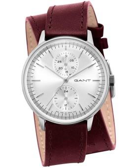 Gant GTAD09000599I ladies' watch