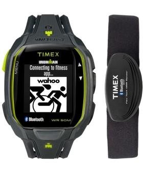 Timex TW5K88000H4 unisex watch