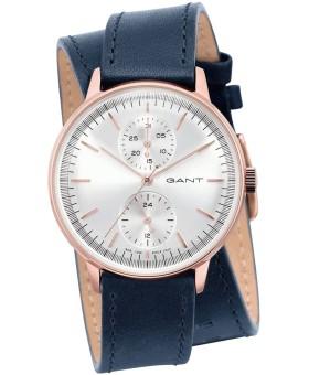 Gant GTAD09000699I ladies' watch