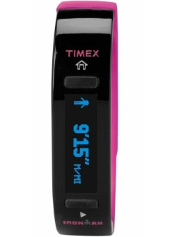 Timex TW5K85800H4 ladies' watch
