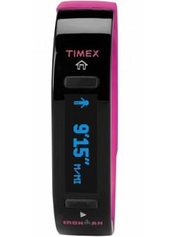 Timex TW5K85800H4 unisex watch
