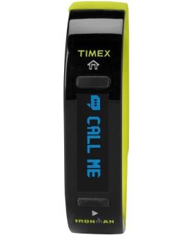 Timex TW5K85600H4 unisex watch