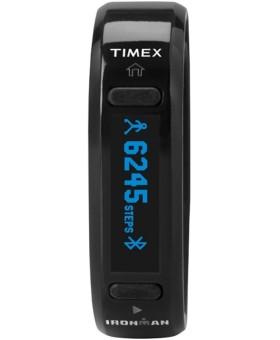 Timex TW5K85700H4 unisex watch