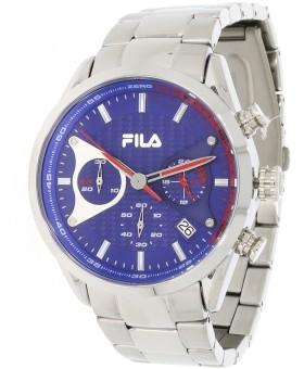 FILA F38-827-007 men's watch