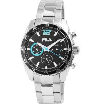 FILA F38-828-002 men's watch