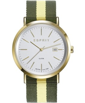 Esprit ES108361002 men's watch