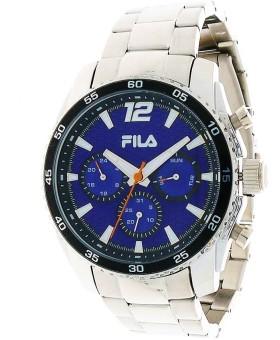 FILA F38-828-001 men's watch