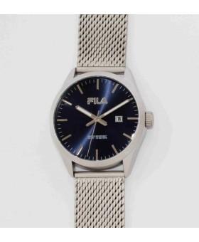 FILA F38-829-002 men's watch