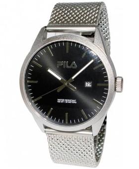 FILA F38-829-001 men's watch