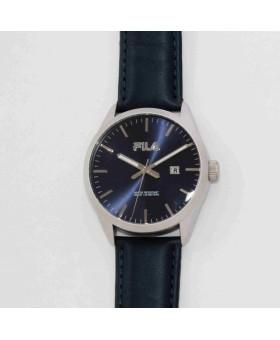 FILA F38-829-103 men's watch