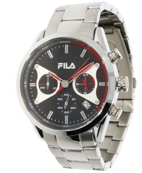 FILA F38-827-005 men's watch