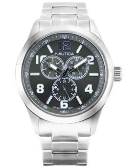 Nautica NAPEPY006 men's watch