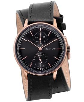 Gant GTAD09000999I ladies' watch