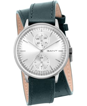 Gant GTAD09000899I ladies' watch