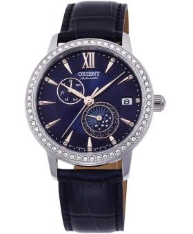 Orient RA-AK0006L10B ladies' watch
