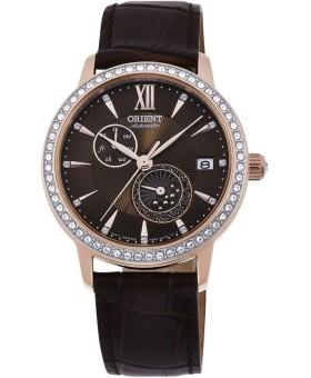 Orient RA-AK0005Y10B ladies' watch