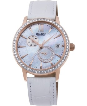 Orient RA-AK0004A10B ladies' watch