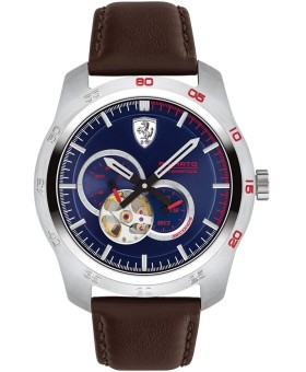 Ferrari F-0830443 men's watch