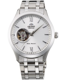 Orient FAG03001W0 men's watch
