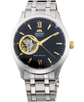 Orient FAG03002B0 men's watch