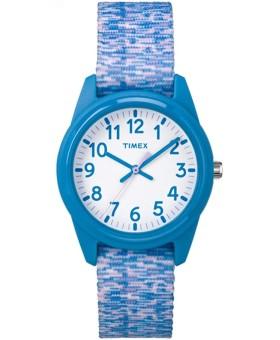 Timex TW7C12100 kids' watch