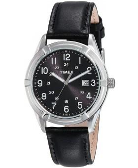 Timex TW2P76700 men's watch