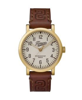 Timex TW2P96700 men's watch