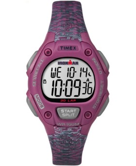 Timex TW5M07600 ladies' watch